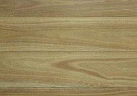 Sydney Timber Floor Specialists- Hardwood - Blackbutt