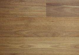Sydney Timber Floor Specialists- Hardwood - Bluegum