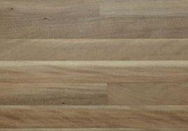Sydney Timber Floor Specialists- Hardwood - Brushbox