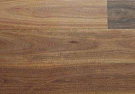 Sydney Timber Floor Specialists- Hardwood - Grey Ironbark
