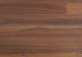 Sydney Timber Floor Specialists- Hardwood - Jarrah