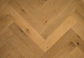 Sydney Timber Floor Specialists Parquetry Glowood