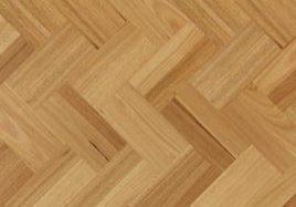 Sydney Timber Floor Specialists Parquetry Hardwood