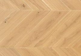Sydney Timber Floor Specialists Parquetry Oak