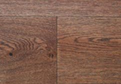 Sydney Timber Floor Specialists Resistant Oak Chestnut