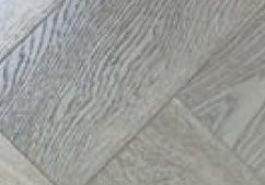 Sydney Timber Floor Specialists Resistant Oak Parquetry