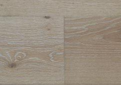 Sydney Timber Floor Specialists Resistant Oak Sandstone