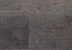 Sydney Timber Floor Specialists Resistant Oak Slate