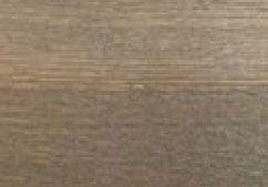 Sydney Timber Floor Specialists Resistant Oak Smoked Oak
