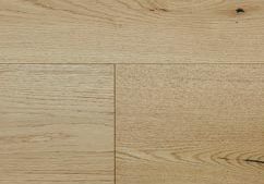 Sydney Timber Floor Specialists Resistant Oak Wheat