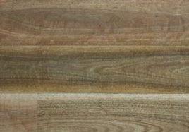 Sydney Timber Floor Specialists- Hardwood - Spotted Gum